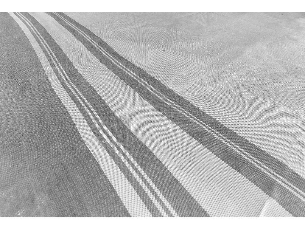 356951 koberec pro stany delka 3 m