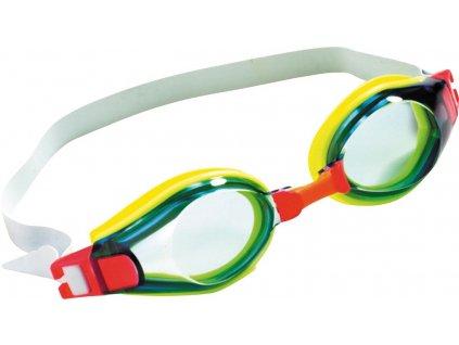 Potápěčské brýle standardní