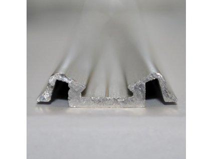 Frieze / Middle Rail