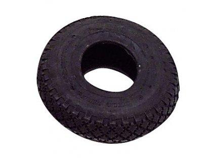 Rezervní pneumatika