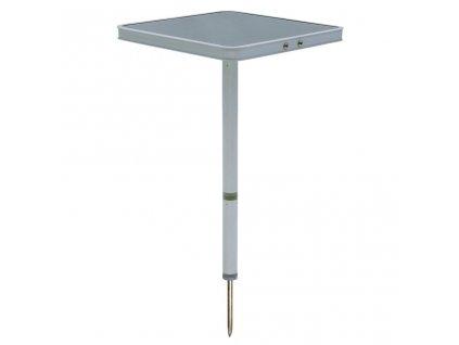 Boční stůl Le Prique