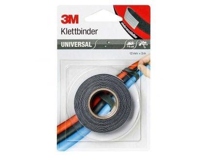 Univerzální pásek na suchý zip 3M ™