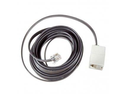 Prodloužení kabelu