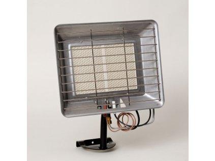 Infračervený ohřívač LP 4200 Z
