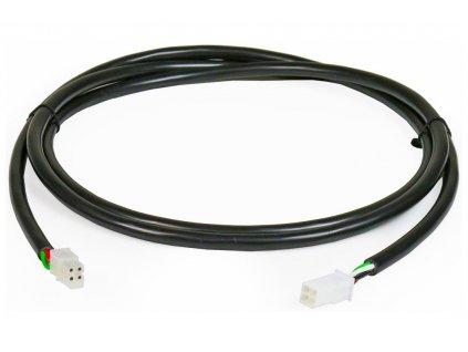Prodlužovací kabel Caratec CAZ100L