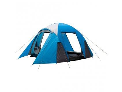 Dome stan Odyssey 4