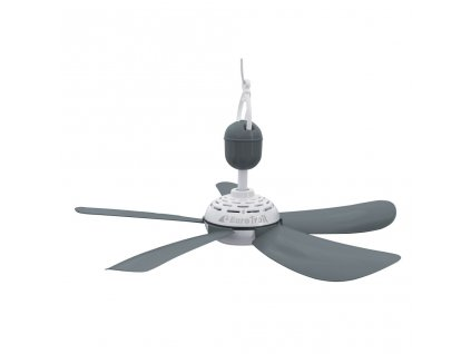 Střešní ventilátor, 230 V