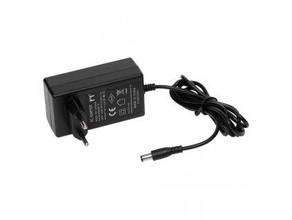 Síťový adaptér 230 V pro TFT LED reflexní TV s linkou