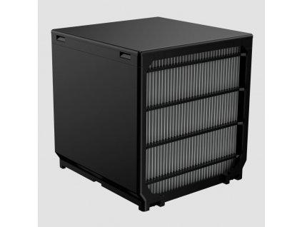 Náhradní kazeta pro klimatizační jednotku EvaLIGHT plus