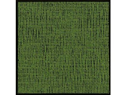 Markýzový koberec Aero-Tex