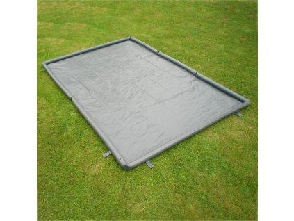 Ochrana vody plachta 4 m2