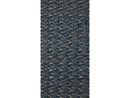 Stanový koberec Isabella North, 3 x 2,5 m