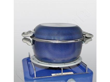 Deska na vaření Tuka