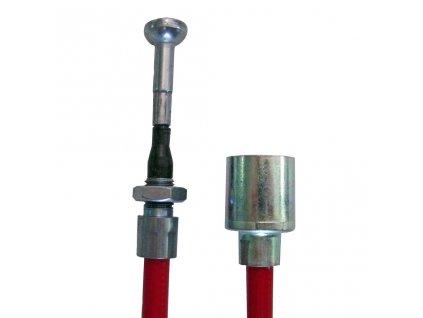 Brzdový kabel pro AL-KO Longlife