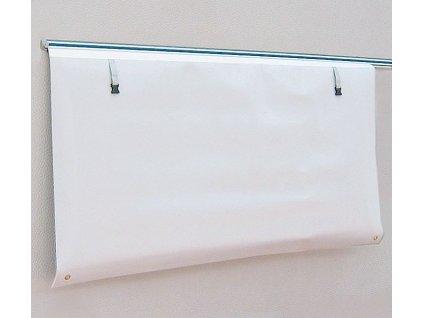 Thermo-Tarp pro karavany, produkt Tarp 190 x 80 cm