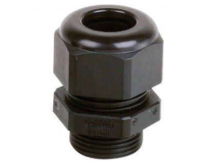 Šroubové připojení 10 - 14 mm