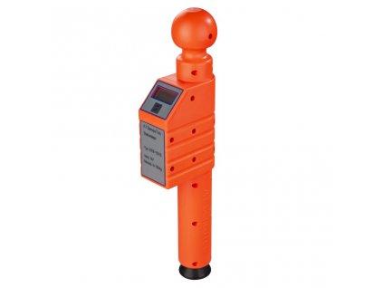 Digitální měřič hmotnosti nosu STB 150