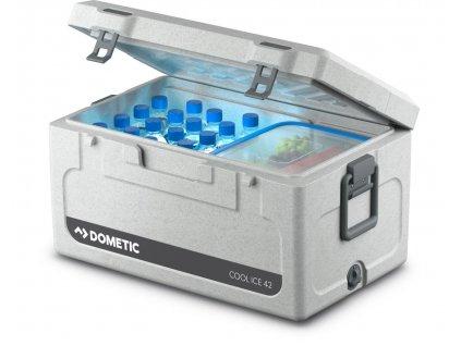 Chladicí box Dometic Cool Ice CI 42