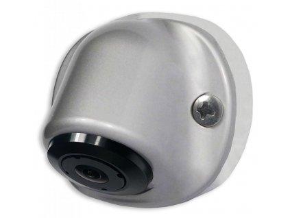 Záložní kamera Camos CM-5180M HD-NAV