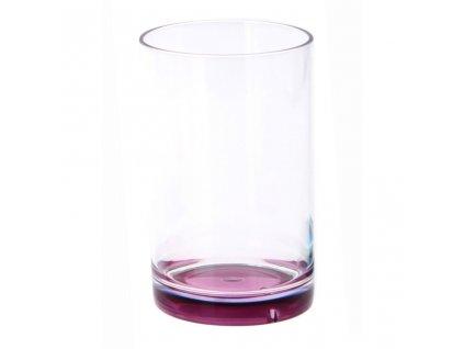 Nápojová sklenice