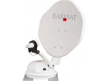 Satelitní systém EasySat