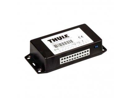 Control Box For Thule Steps 12V