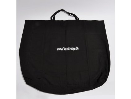 Protection Bag for Driver's Cab Mattress CampSleep