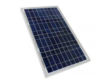 2253 O solarni panel bluesolar poly 30wp