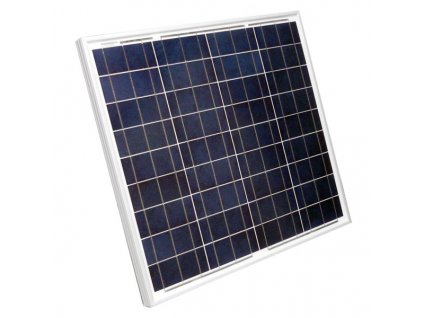 7097 O 2191 o solarni panel bluesolar poly 50wp