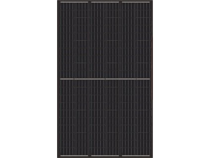 7343 O solarni panel 325wp vsun