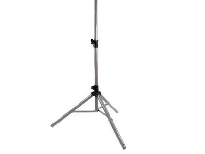 mobilni satelitni stativ opticum tripod al pro paraboly max 80 cm default (2)