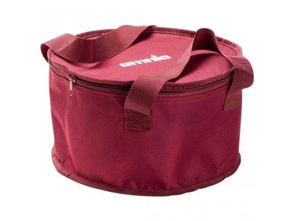 Bag Omnia Oven