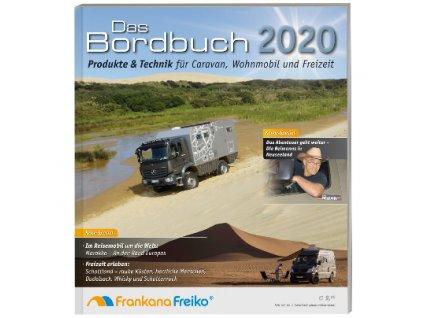 Screenshot 2020 10 12 Frankana Freiko Bordbuch