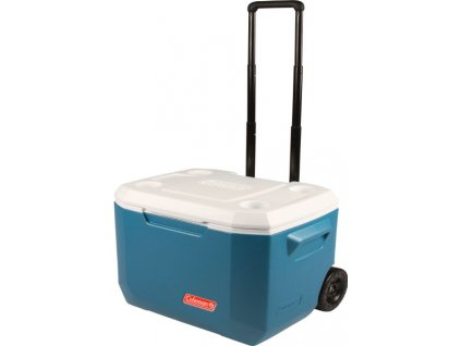 Screenshot 2020 10 15 Xtreme Wheeled Cooler 50 QT