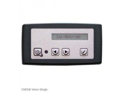 Screenshot 2020 10 14 CARO®+ Vision Single