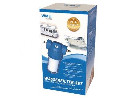 Screenshot 2020 10 15 Wasserfilter Set Mobile Edition