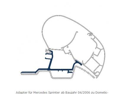 Screenshot 2020 10 12 Adapter für Mercedes Sprinter