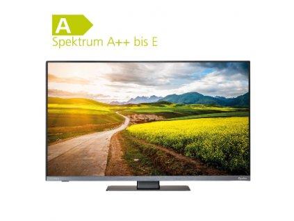 Screenshot 2020 10 15 TFT LED Flachfernsehgerät Oyster® TV