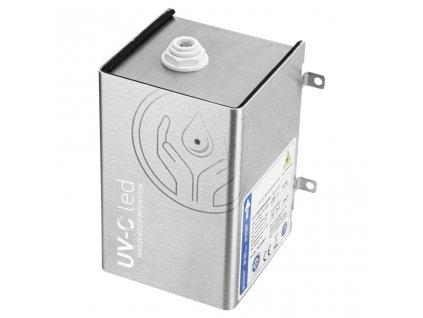 biolite® UV-C LED dezinfekční jednotka