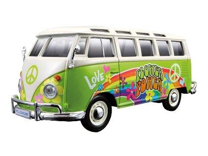 Screenshot 2020 10 14 VW Bus Samba Hippie Line