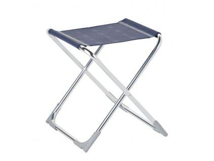 Skládací stolička Soul