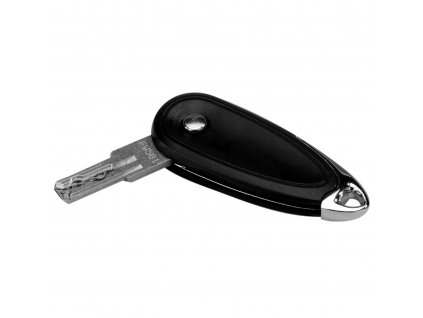 Skládací klíč HSC s vnitřní drážkou