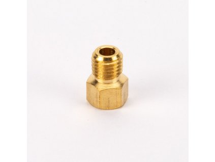 Injector Nozzle Cartridge