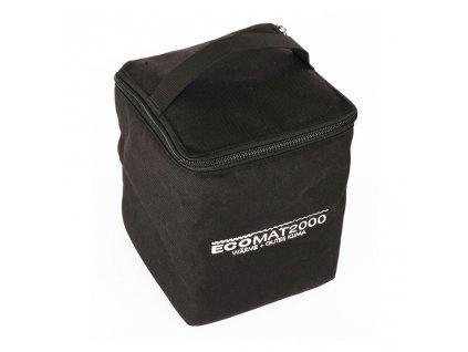 Transportation Bag Ecomat 2000