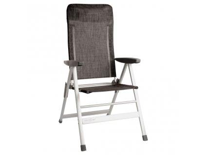 Kempová židle Skye Syntex Plus