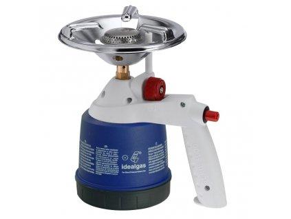 Plynový vařič Vulcan 3000