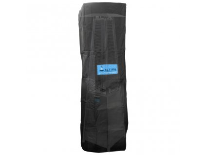 Protective Cover Cheops II
