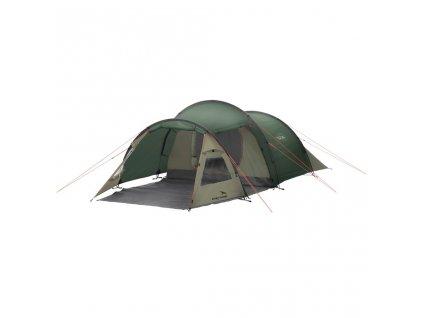 Tunnel Tent Spirit 300