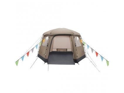 Family Tent Moonlight Yurt