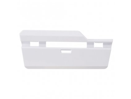 Shelf Mount For Thetford Refrigerators, Lateral, Large